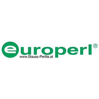 Europerl