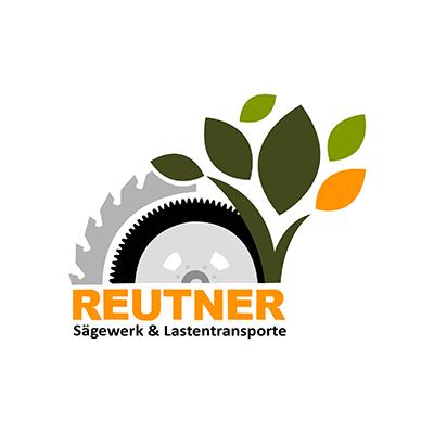 Reutner