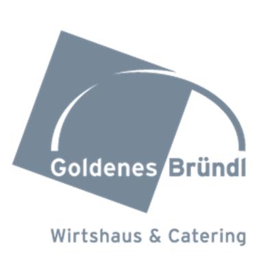 Goldenes-Bruendl_400x400