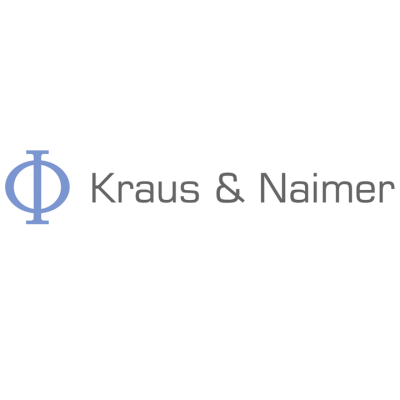 KN_Logo_400x400