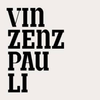 Vinzenz-Pauli_400x400