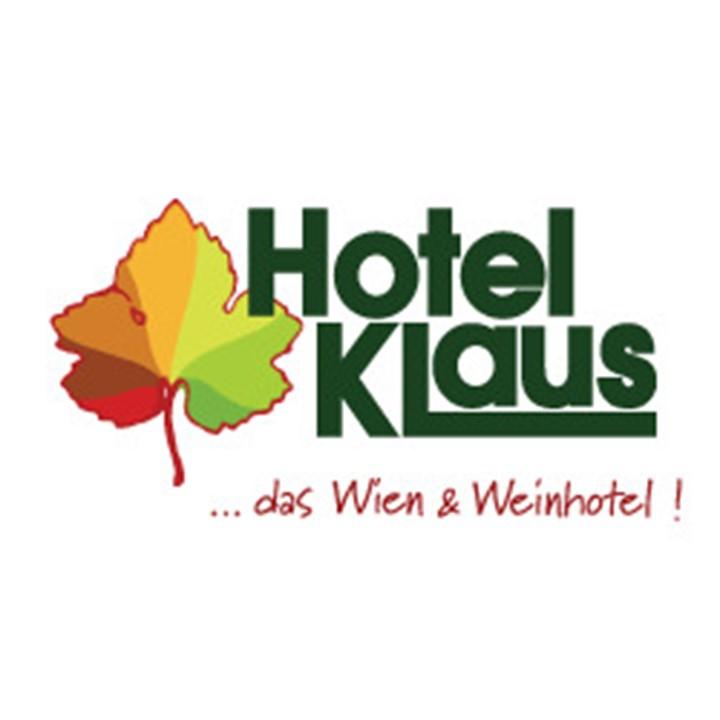 Klaus_400x400