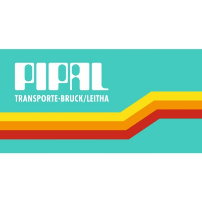 Pipal_400x400
