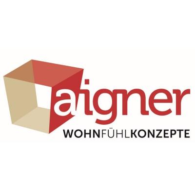 tischlerei-aigner_400x400