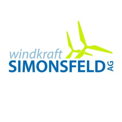 simonsfeld_400x400